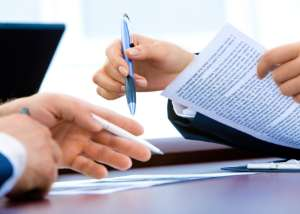 mis sold SIPP pension compensation